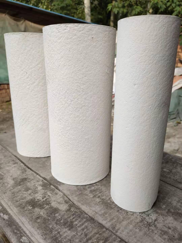 陶瓷纤维保温管 (4).jpg