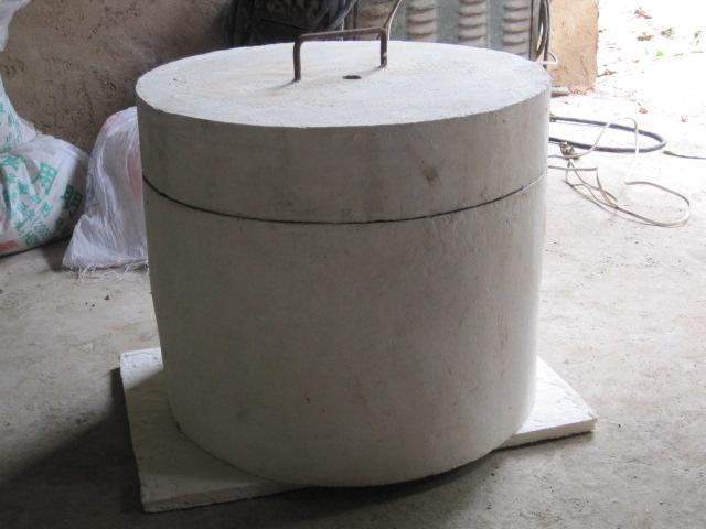 硅酸铝异型件1.jpg