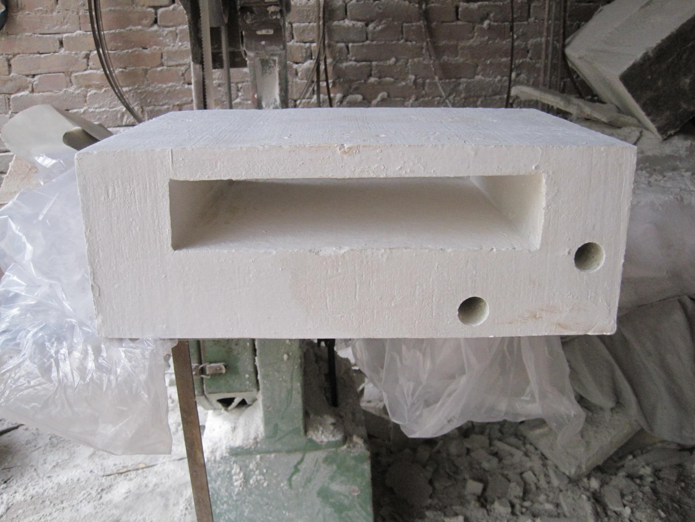 陶瓷纤维异型件制品 (4).jpg