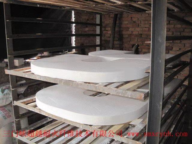 钢厂隔热垫 (4).jpg